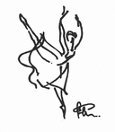Niki Kontaxaki's - Nikoletta Bakali's Dance School